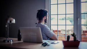 blogs-jobsearch-08